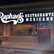 Photo Of Raphael S Aubrey Tx United States Good Mexican Style Restaurant