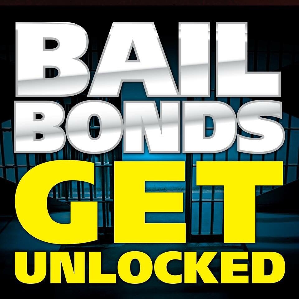 Shore Bail Bonds: 16410 Courthouse Rd, Eastville, VA