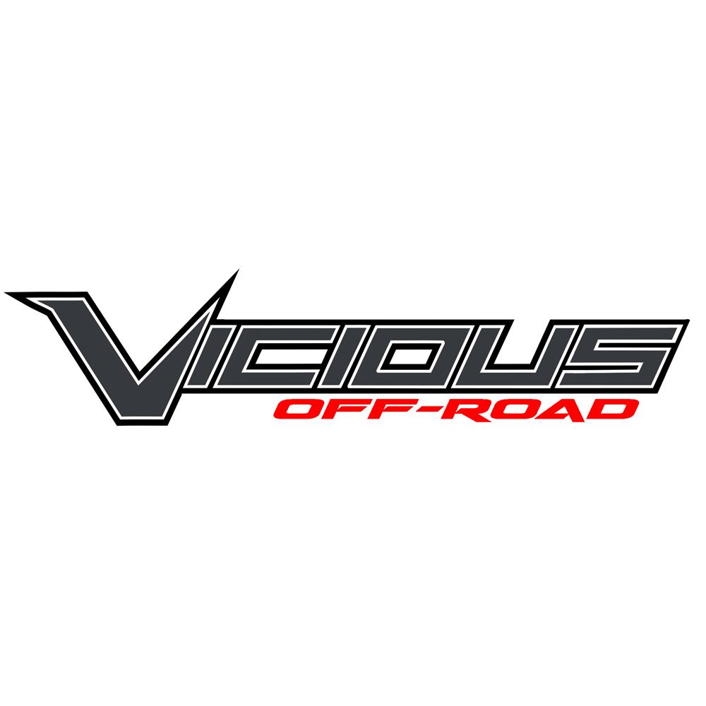 Vicious Offroad: 1400 E Holt Blvd, Ontario, CA