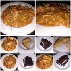2 Cathy S Kitchen