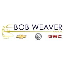 Bob Weaver Chevrolet Buick GMC - Auto Repair - 2174 W Market St, Pottsville, PA - Phone Number ...