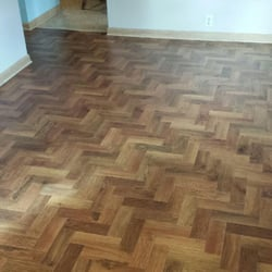 Photo Of Brothers Flooring