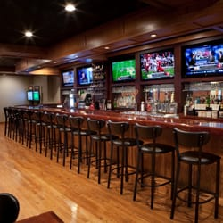 Photo Of Rivals Sports Den Osceola In United States Great Bar With