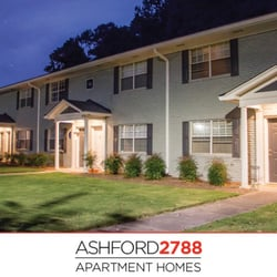 Photo of Ashford 2788 - Atlanta, GA, United States