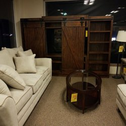 Photo Of Raymour U0026 Flanigan Furniture And Mattress Clearance Center    Bridgewater, NJ, United