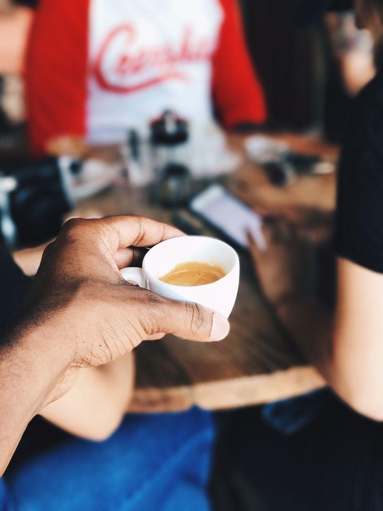 Siphon Coffee 519 Photos Amp 511 Reviews Coffee Amp Tea