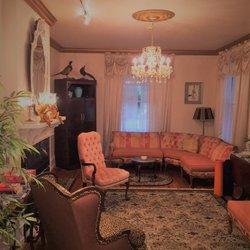 Photo Of Haddonfield Inn Nj United States