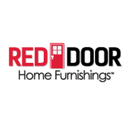 Photo Of Red Door Home Furnishings   El Paso, TX, United States