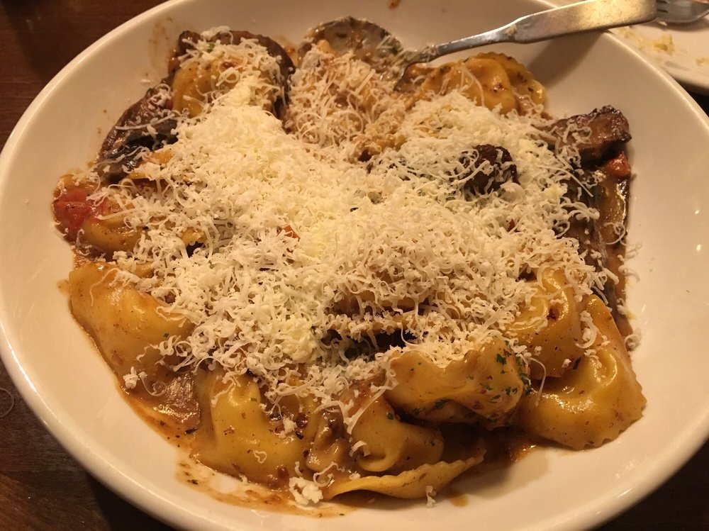 photo of olive garden italian restaurant chula vista ca united states braised - Olive Garden Chula Vista