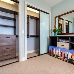 Photo of The Sliding Door Company - Honolulu HI United States. Sliding Door & The Sliding Door Company - Get Quote - 18 Photos - Door Sales ...