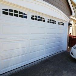 Garage Door Repair Services 3333 Mendocino Ave