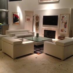 Photo Of Sherwood Studios   West Bloomfield, MI, United States. Living Room  Design