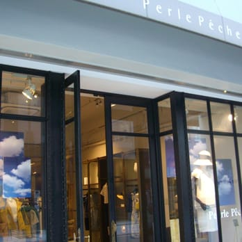 reputable site 3efb8 aa892 Pelre Peche - Fashion - 南船場4-5-4, 中央区, Osaka, 大阪府 ...
