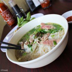 The Best 10 Restaurants Near Green Valley Ranch Blvd Denver