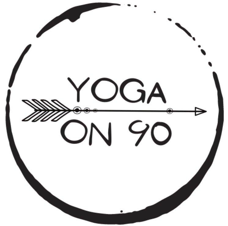 Yoga on 90: 6746 E Mount Vernon St, Glen Saint Mary, FL