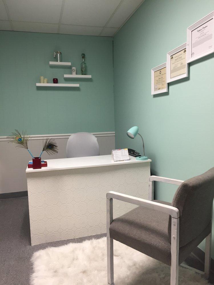 Orthossage of Louisville: 3703 Taylorsville Rd, Louisville, KY
