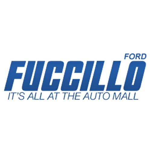 Fuccillo Ford Adams: 10409 US Rte 11, Adams, NY