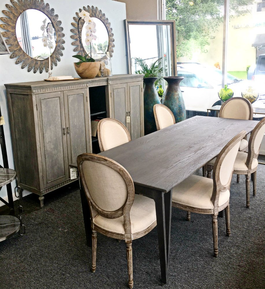 photos for home design store yelp. Black Bedroom Furniture Sets. Home Design Ideas