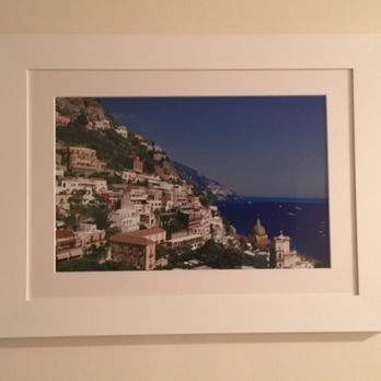 Right Angle Picture Framing 52 Photos 43 Reviews Framing 320