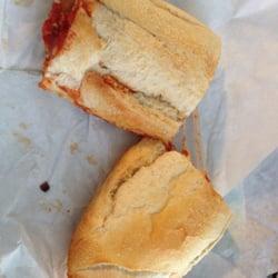 Photo Of Bono S Italian Restaurant Golden Co United States