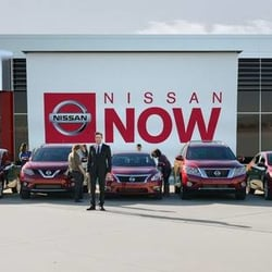 carousel nissan car dealers 817 hwy 1 w iowa city ia phone number yelp. Black Bedroom Furniture Sets. Home Design Ideas