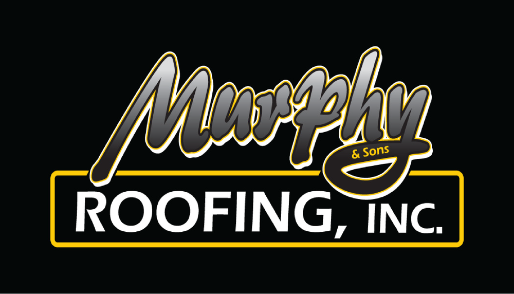 Murphy Sons Roofing 1010 N 54th St Kansas City Ks Phone Number Services Yelp