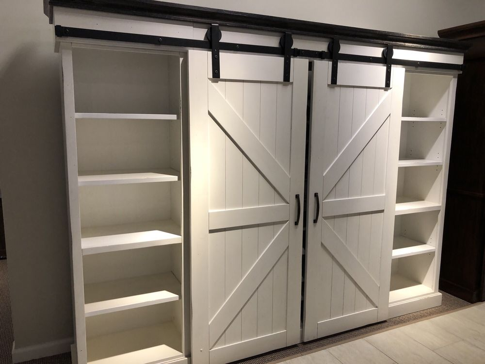 Wolf Furniture: 131 Fort Evans Rd NE, Leesburg, VA