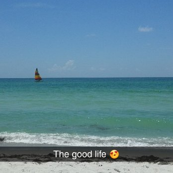 Photo Of Longboat Key Beaches Fl United States Beautiful