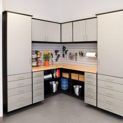 Closets By Design 29 Photos 14 Reviews Interior Design 1108