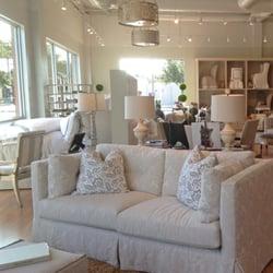 Photo Of Quatrine Furniture   El Segundo, CA, United States ...