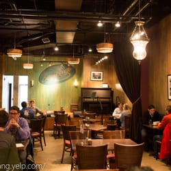 Beyu Caffe 263 Photos 386 Reviews American New 341 W Main