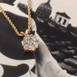 Photo Of Lysbeth Antiques Estate Jewelry Nashville Tn United States