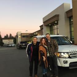 Land Rover Sacramento 15 Photos 57 Reviews Car Dealers 2052