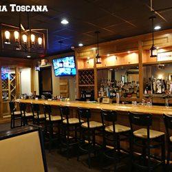Trattoria Toscana 131 Photos 109 Reviews Italian 706