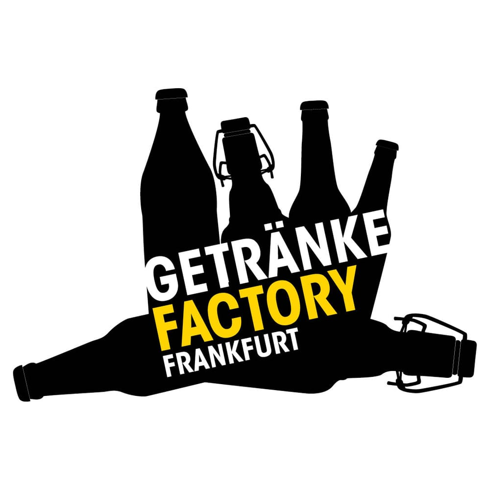 Getränke Factory - 10 Photos - Food Delivery Services - Eckenheimer ...