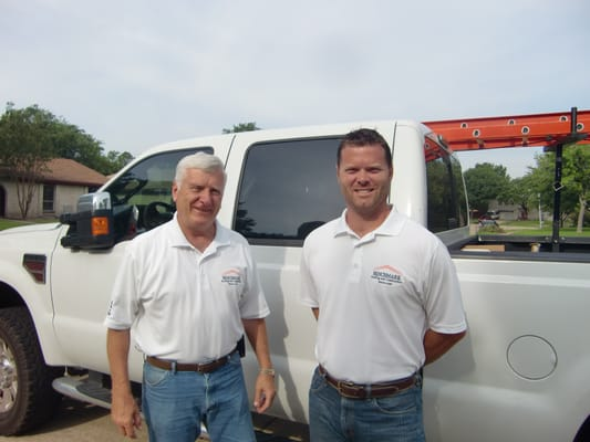 Photo For Benchmark Roofing And Construction
