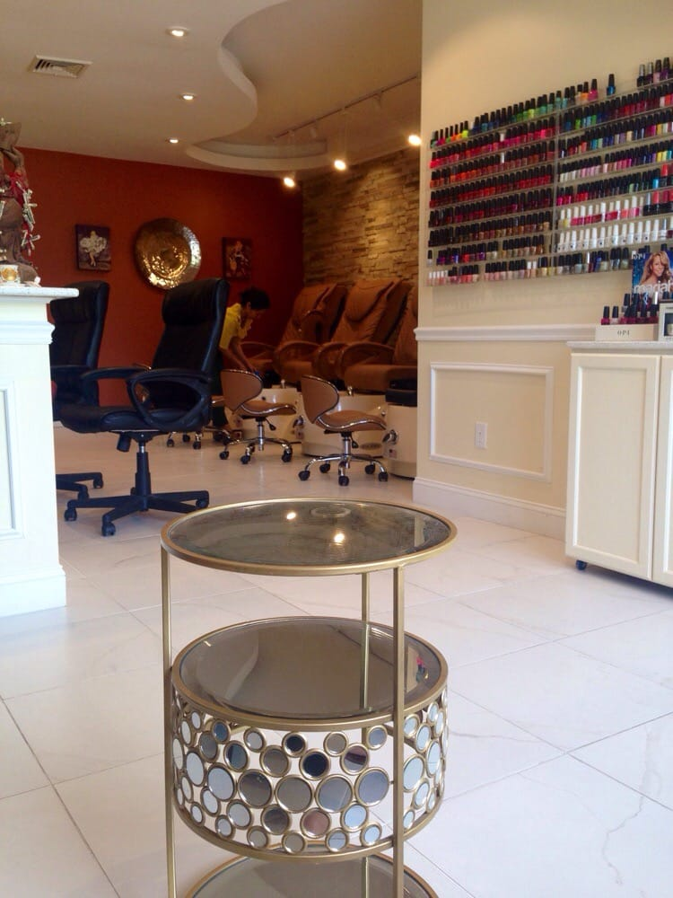 101 Salon Bedford Nh Of Bedford Nail Spa Neglesaloner 178 Rte 101 Bedford Nh