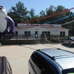 Rhodes Auto Sales >> Rhodes Auto Sales Car Dealers 26000 Tomball Pkwy