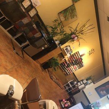 Zen Nail Spa - (New) 133 Photos & 40 Reviews - Nail Salons