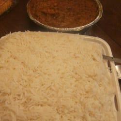 Ashoka indian restaurant 22 reviews middle eastern for Ashoka cuisine of india