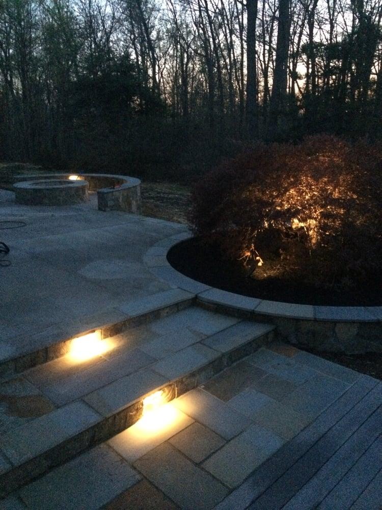 Solarscapes: 22620 Watson Rd, Leesburg, VA