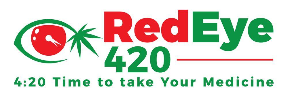 Red Eye 420