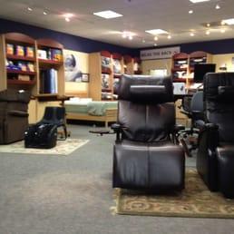 relax the back store ferm matelas 717 e el camino real sunnyvale ca tats unis. Black Bedroom Furniture Sets. Home Design Ideas