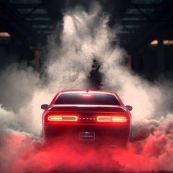 Dodge Dealership Dothan Al >> Dothan Chrysler Jeep Dodge Ram Used Car Dealers 4074 Ross Clark