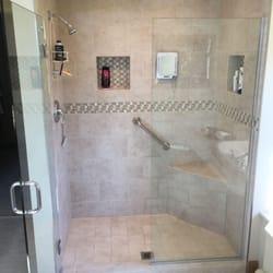 Bathroom Remodeling Cleveland Ohio cleveland bathroom remodeling - 44 photos - contractors - berea
