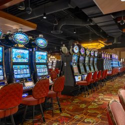 best casino internet promotion