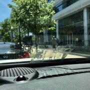 ... Photo Of Ourisman Chrysler Jeep U0026 Dodge Of Alexandria   Alexandria, VA,  United States
