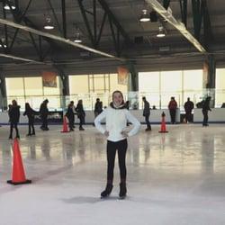 19c5b7ca7e3 Top 10 Best Indoor Ice Skating in New York