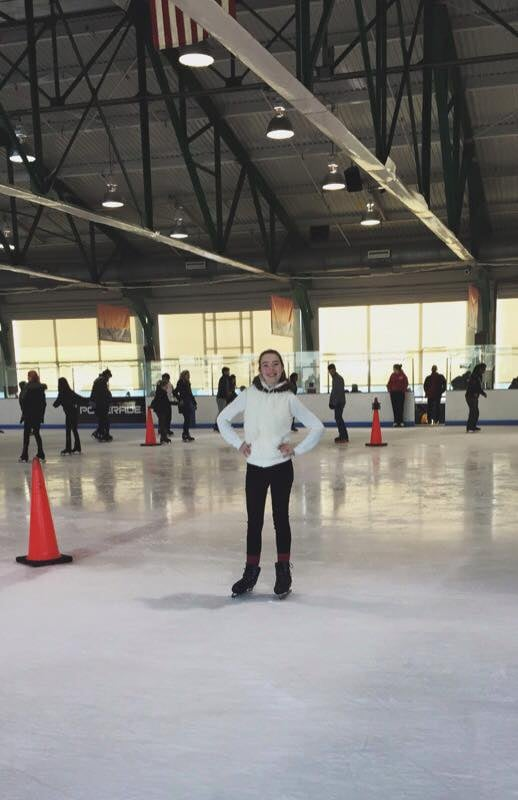 Sky Rink At Chelsea Piers 2019 All You Need To Know