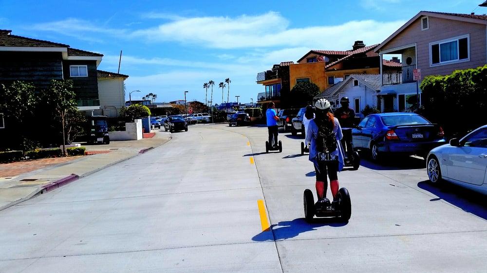 Balboa Fun Tours: 1910 W Balboa Blvd, Newport Beach, CA